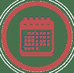 icono-calendario1.fw